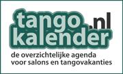 tangokalender.nl